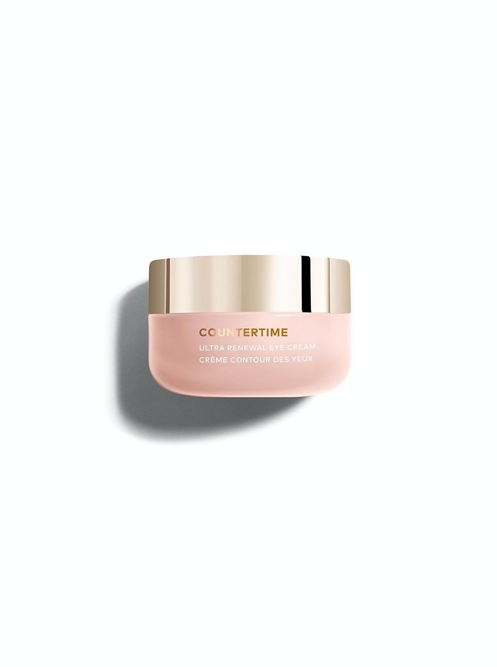 Countertime Ultra Renewal Eye Cream Skin Care Beautycounter