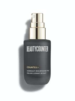 Clean Beauty | Safer Skin Care | Beautycounter