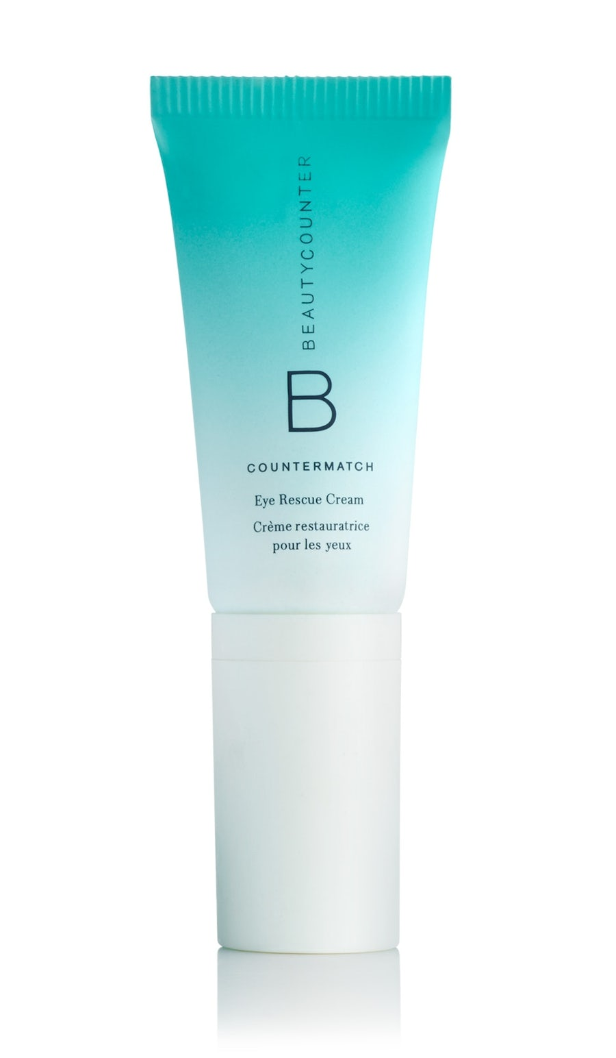 Countermatch Eye Rescue Cream