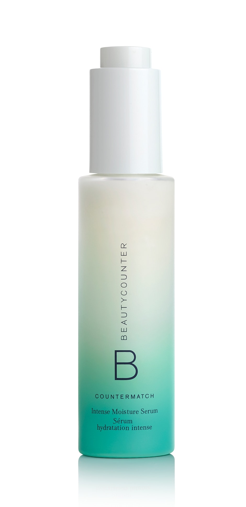 Countermatch Intense Moisture Serum