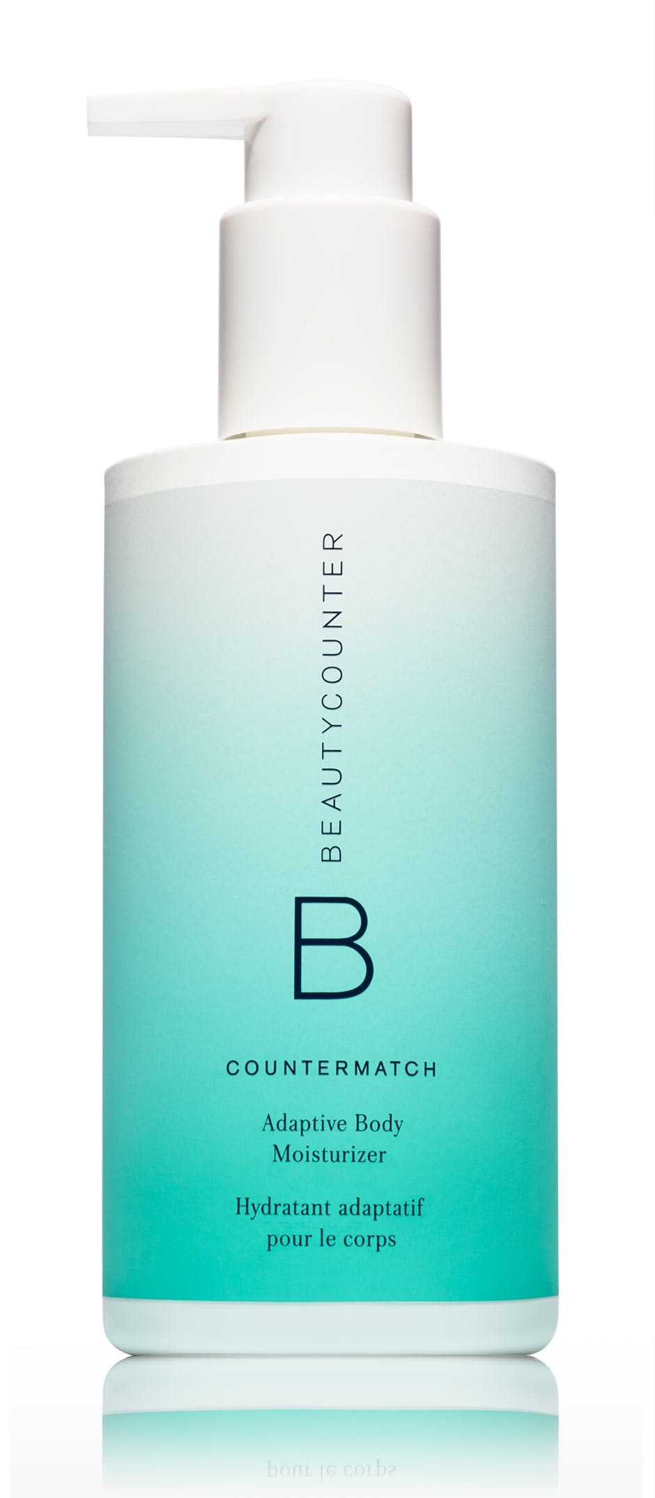 Countermatch Adaptive Body Moisturizer