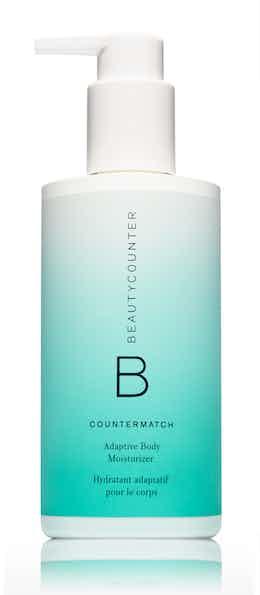 Bath & Body | Beautycounter