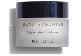 Rejuvenating Eye Cream