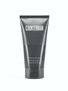 Counterman | Beautycounter