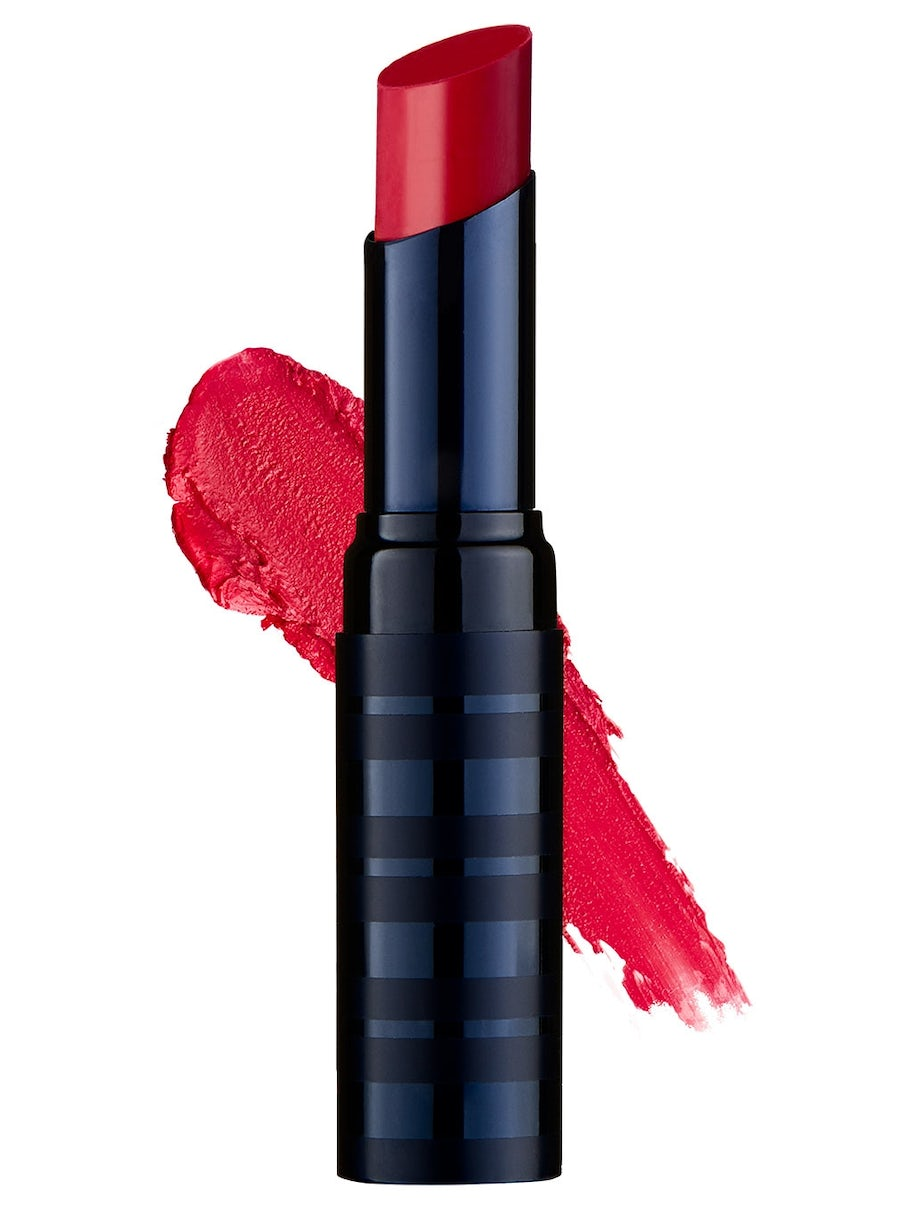 Color Intense Lipstick in Girls' Night