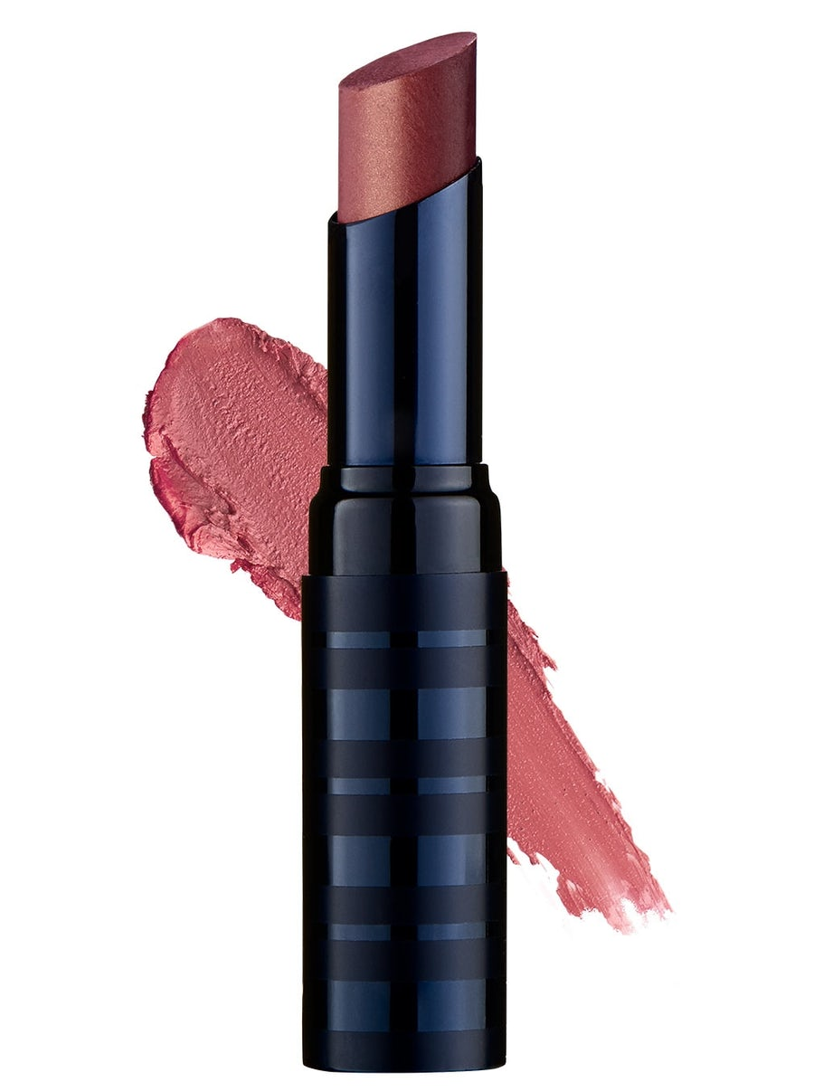 Color Intense Lipstick in 9 to 5