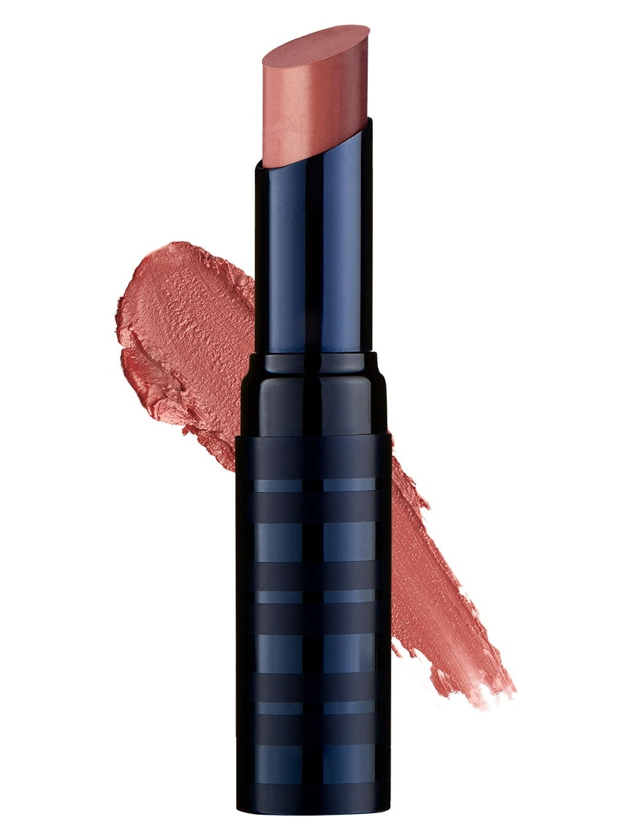 Color Intense Lipstick in Brunch