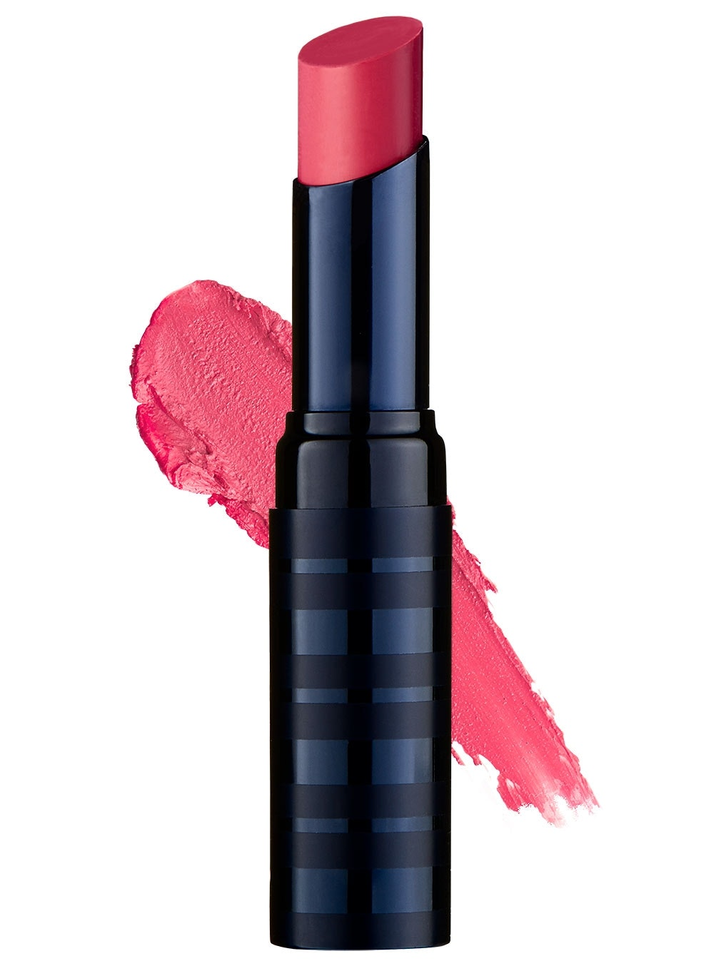 Color Intense Lipstick in Garden Party