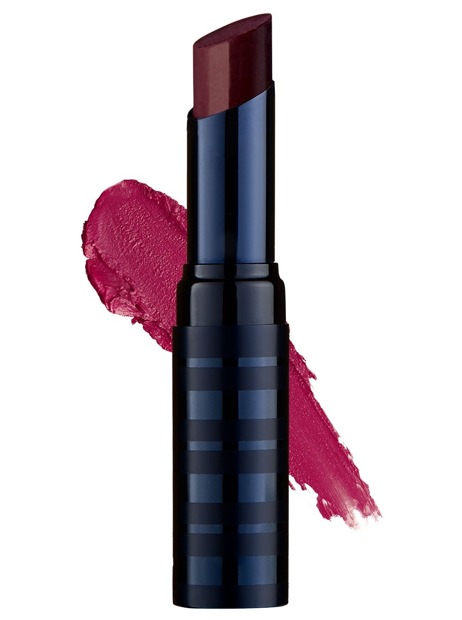 Color Intense Lipstick in Twilight
