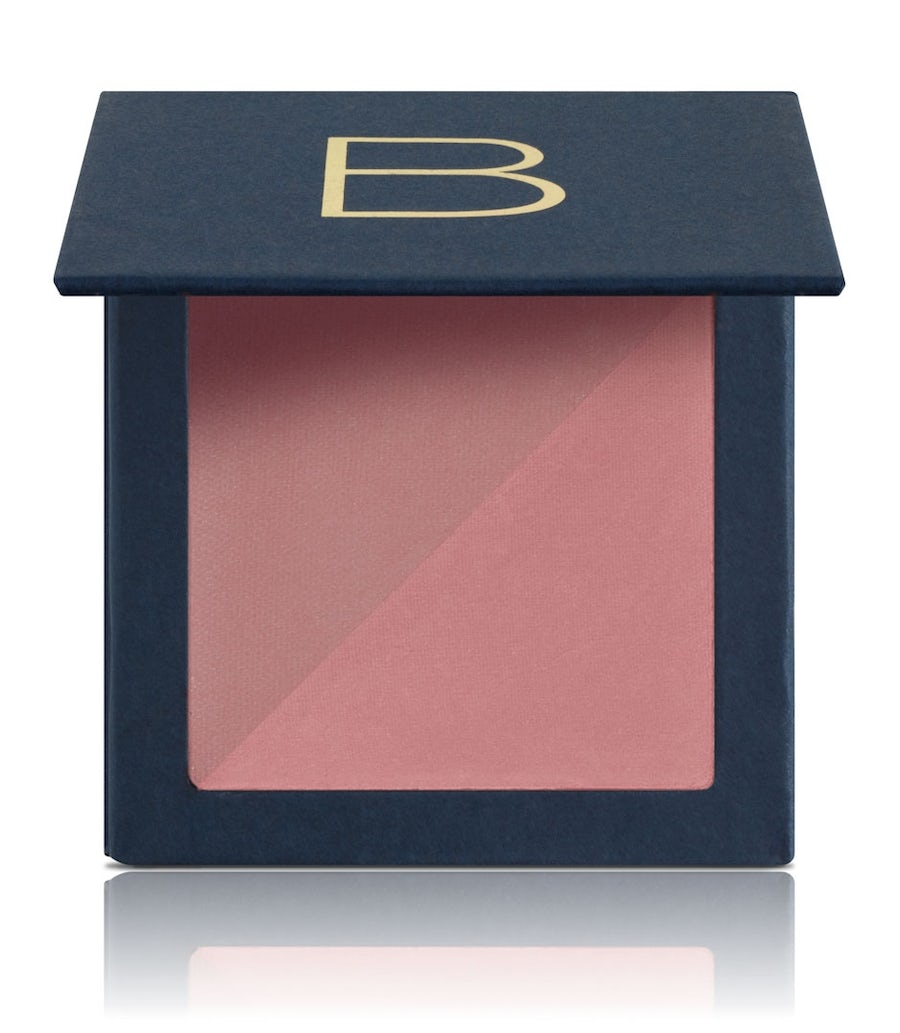 Powder Blush Duo - Bloom / Tulip
