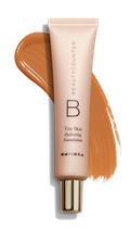 Tint Skin Hydrating Liquid Foundation in Tan