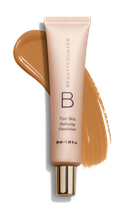 Tint Skin Hydrating Liquid Foundation in Golden