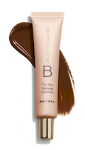 Tint Skin Hydrating Liquid Foundation in Cocoa