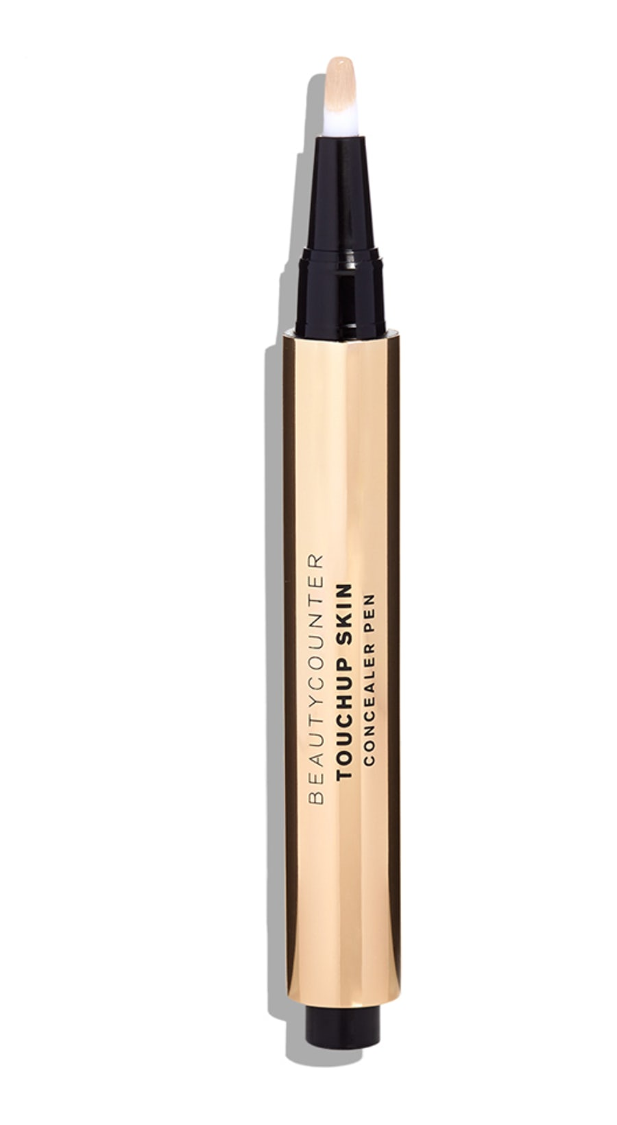 Touchup Skin Concealer Pen in Fair
