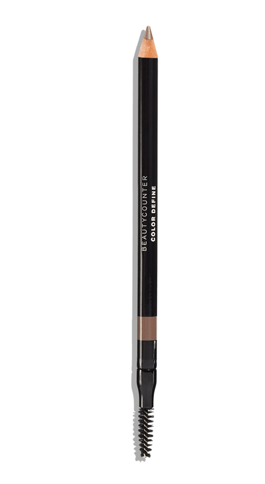 Color Define Brow Pencil in Light