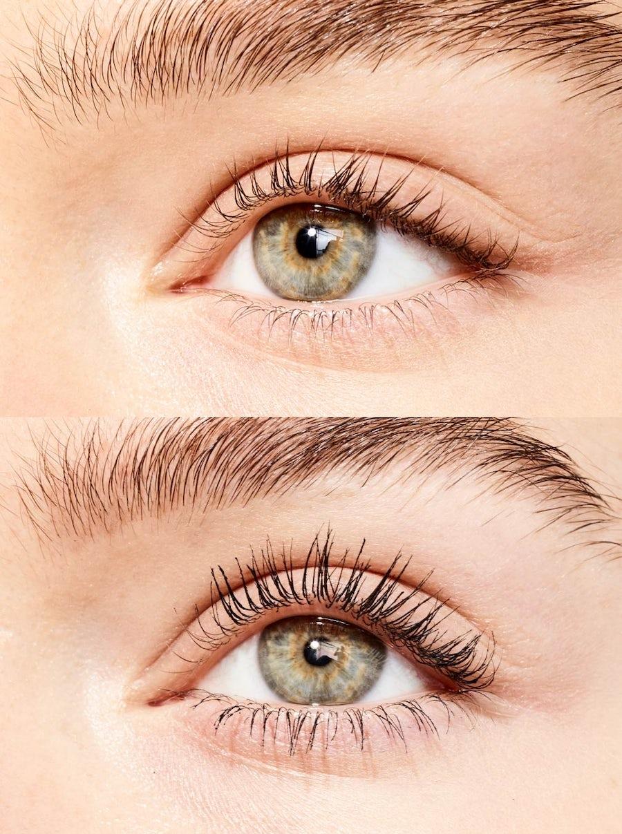 057dddbb3ce Lengthening Mascara. Product Image. Product Image