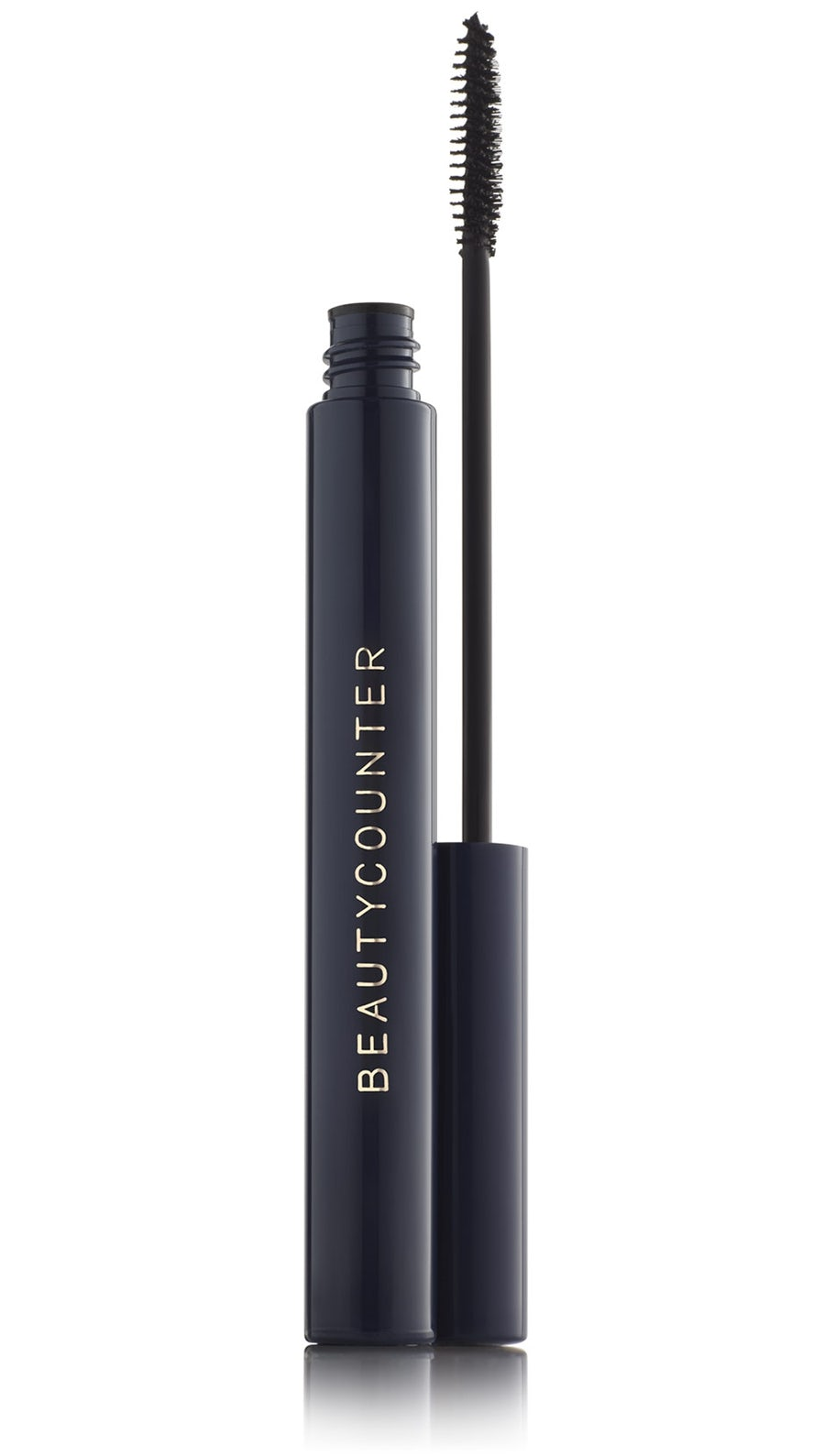 bd8a659809a Lengthening Mascara | Makeup | Beautycounter