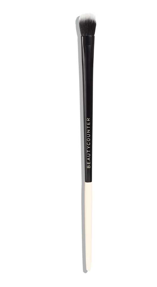 All Over Eye Brush in Black
