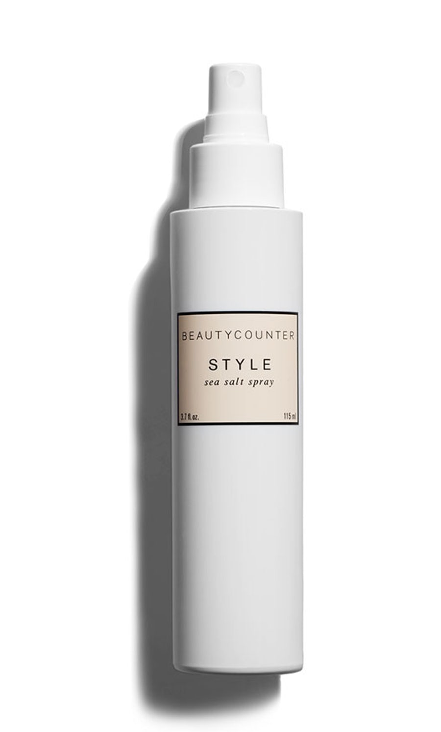Style Sea Salt Spray for Hair