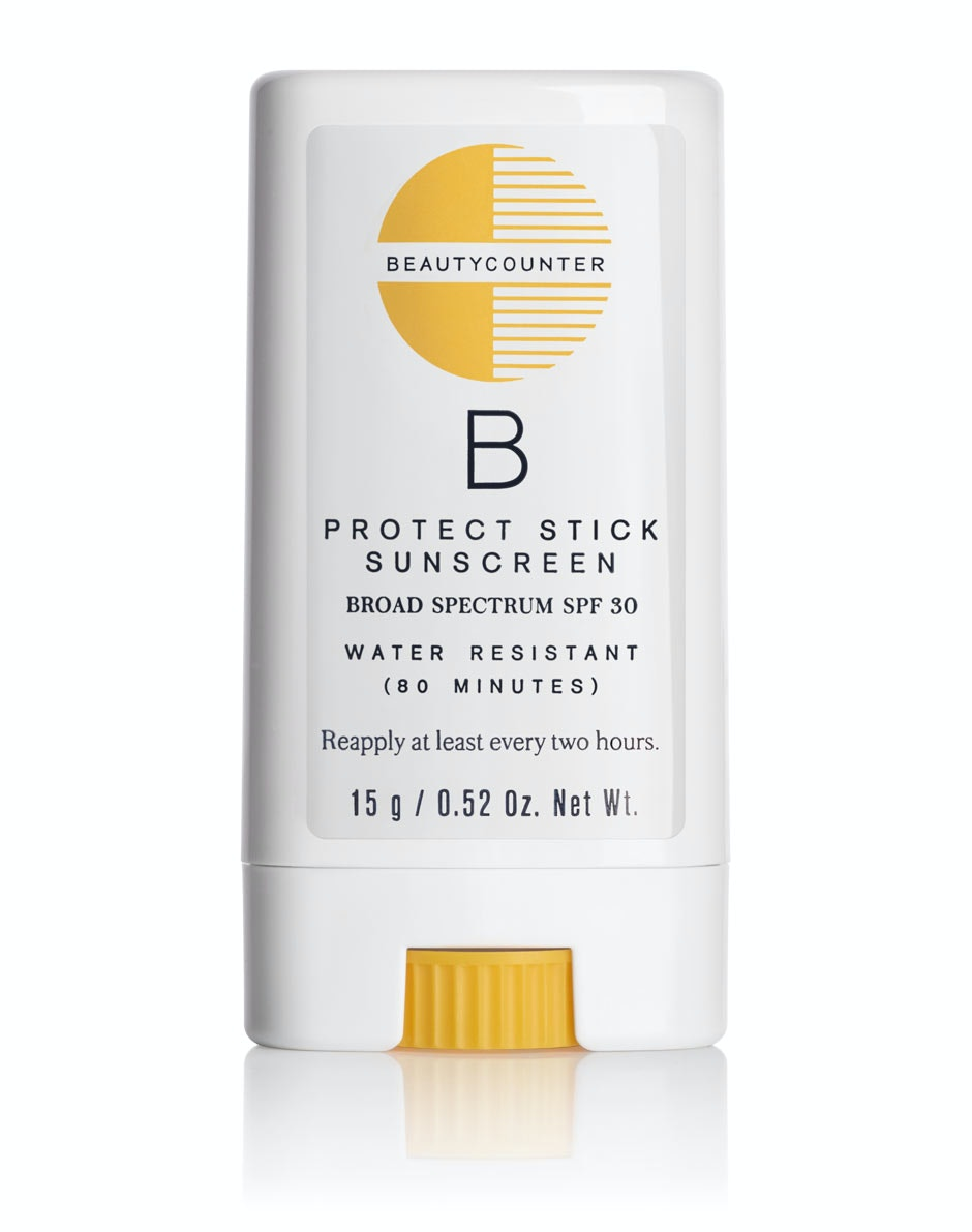 Protect Stick Sunscreen SPF 30 (Face) 0.52 ounce