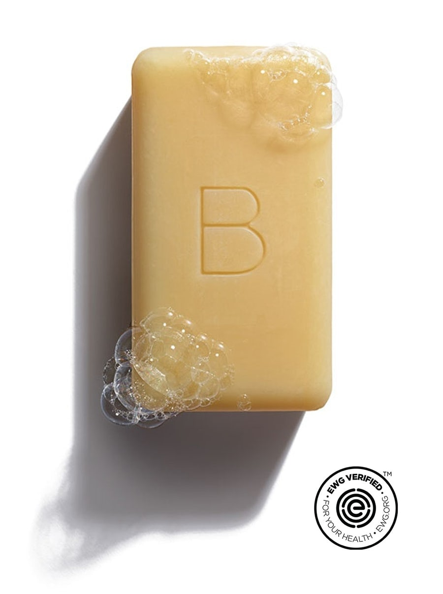 Image result for beautycounter bar soap