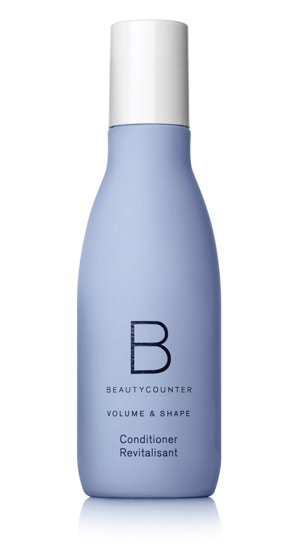 Volume & Shape Conditioner