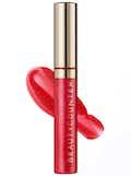 Lip Gloss in Poppy Shimmer