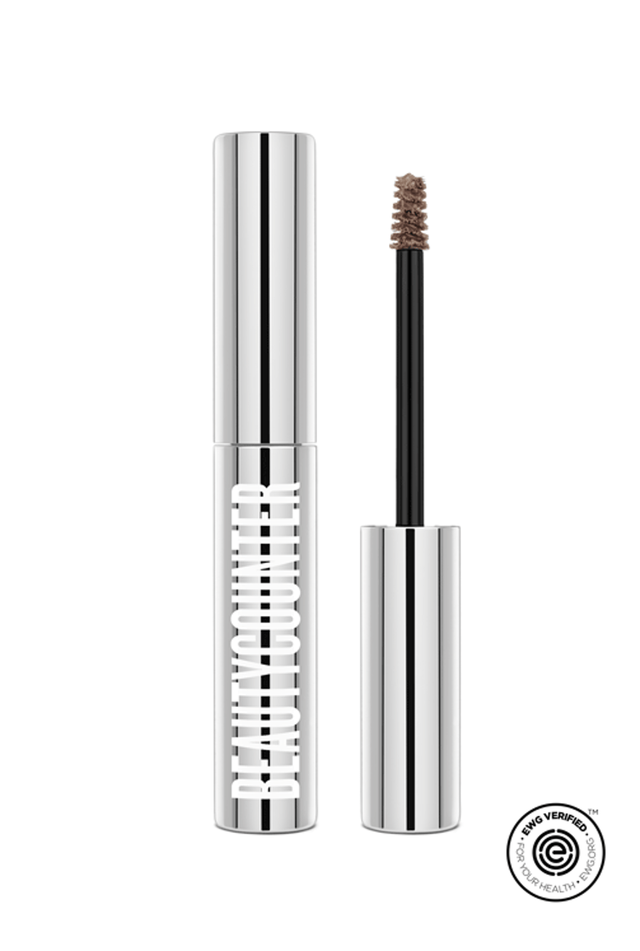 Brilliant Brow Gel in Light