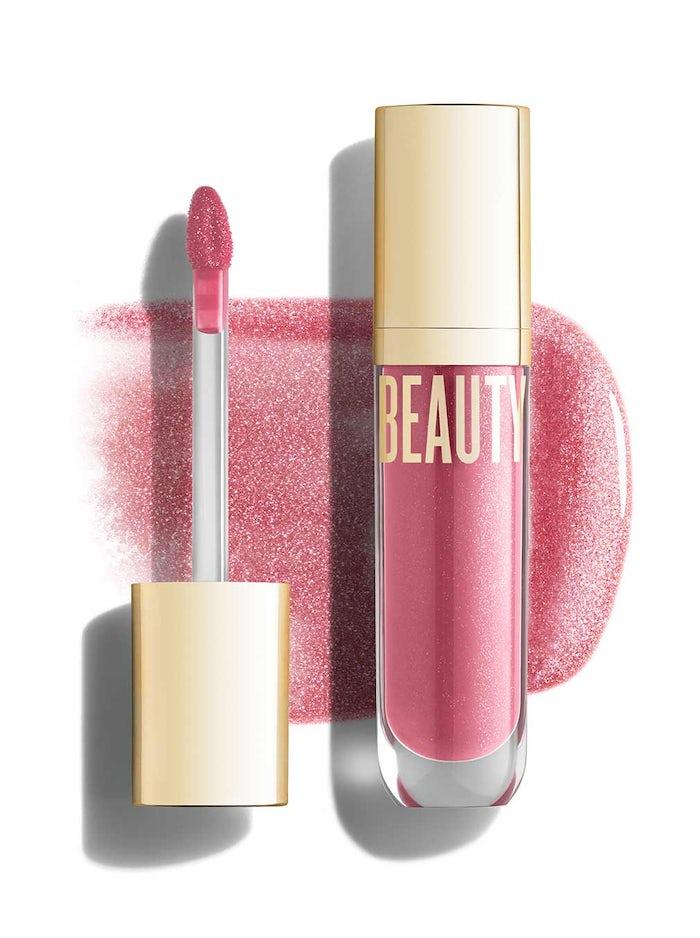 BEAUTYCOUNTER | Beyond Gloss - Magnolia Shimmer