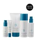 Countercontrol Collection for Oil and Acne Control