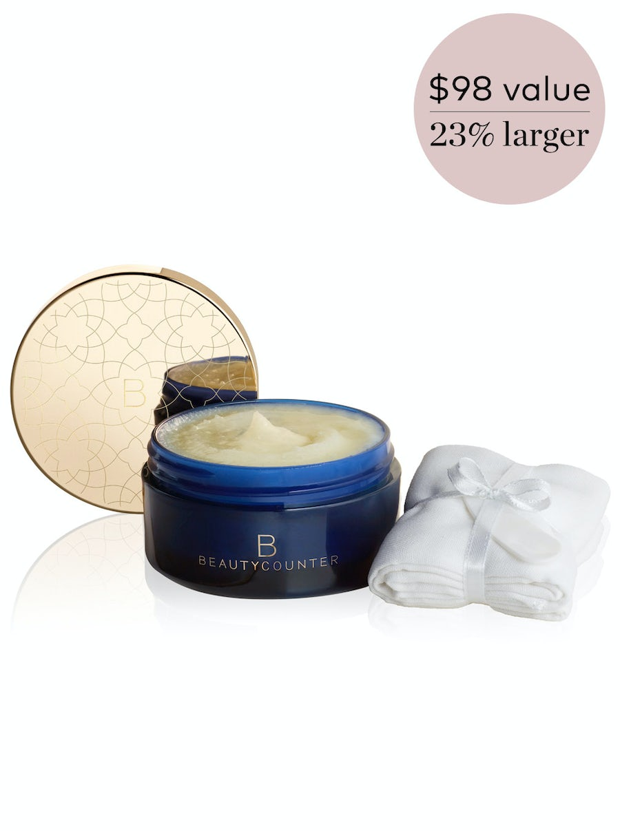 Special Edition Cleansing Balm